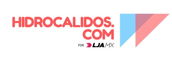 Hidrocalidos.com